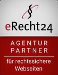 erecht24-siegel-agenturpartner-rot-gross-230x300-1.png